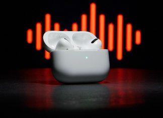 Bon plan inédit : les AirPods Pro d'Apple à seulement 199 €