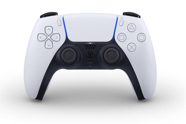 82133 l image du soir voici la manette dualsense de la ps5 compatible mac ios - Découvrez « DualSense », la manette nouvelle génération de la PlayStation 5