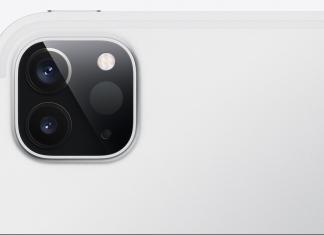 iPhone 12 : 4 modèles 5G pour la fin 2020