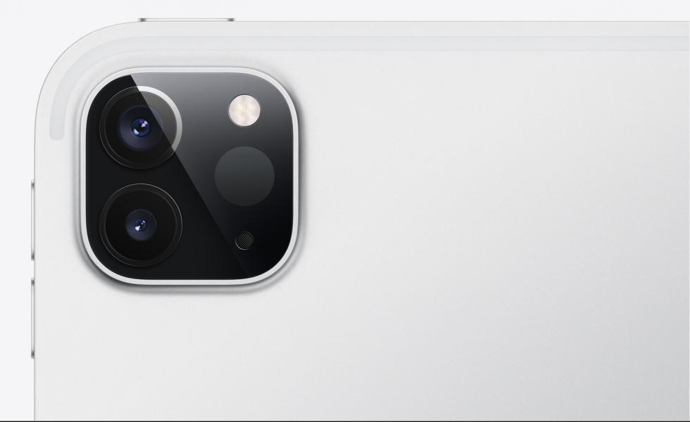 Capture d'écran 2020 04 14 à 15.42.40 980x600 - iPhone 12 : 4 modèles 5G pour la fin 2020