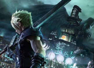 Final Fantasy VII Remake : qu'en pensent les joueurs ?